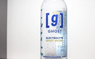 Ghost Beverages, My Jam Music Network and Vokal Media Inc create Exciting New Entertainment Platform – GTV 13