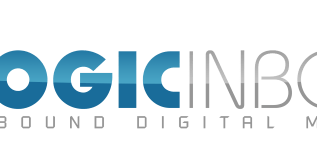 Logic Inbound Explains Its Approach to SEO for Doctors 13