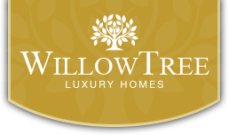 WillowTree Luxury Homes is the Premier Home Builder in Southlake, TX 3