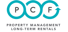 Long Term Renting with Profession Property Management Improves Overall Savings 12