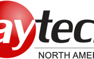 Faytech North America Introduces Touch Screen Monitor Into the Market 1