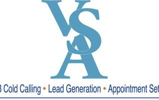 VSA Chosen as Partner Firm in MarCom Alliance 12