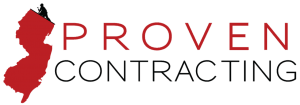 Proven Contracting of Randolph, the Best Roofing Contractor in Randolph NJ is Replacing Roofs with Discount off Market Price 2