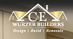 Saving Money on the Important Areas of a Custom Home 3