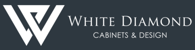 White Diamond Cabinets & Design is the Leading Kitchen Cabinet Designer and Supplier in Orange County, CA 3