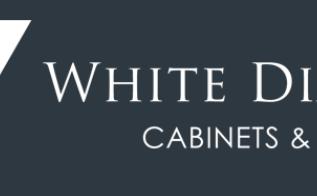 White Diamond Cabinets & Design is the Leading Kitchen Cabinet Designer and Supplier in Orange County, CA 14