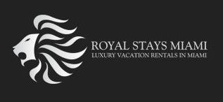 Royal Stays Miami Sets Out the Welcome Mat for South Beach Visitors with Beguiling Accommodations and Appointments in a Portfolio of 13 Short and Long Stay Properties 2
