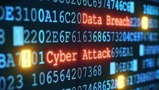 Top banks in cyber-attack 'war game' 3