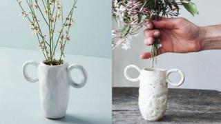 Retailer Anthropologie 'deeply regrets' selling copied designs 5
