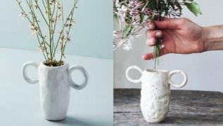 Retailer Anthropologie 'deeply regrets' selling copied designs 6