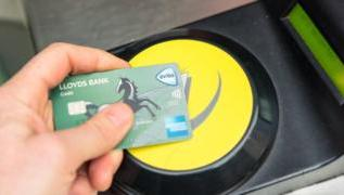 Lloyds replacing some debit cards after cyber-attacks 2