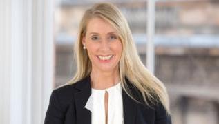 TSB appoints Debbie Crosbie as new boss after IT fiasco 12