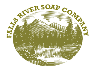 """Falls River Soap"" Partners with ""Chagrin Yoga"" to Launch Retail Sales of Falls River Soap Products 11"
