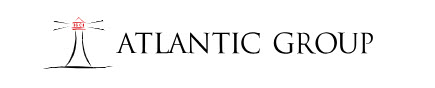 Atlantic Group Recruiters Continues Aggressive Expansion Plan With Opening Of New Office In Melville NY 6