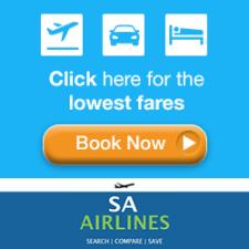 Durban tops British Airways list for must-see destinations in 2019 2