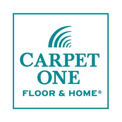 Newcastle Carpet One – Belmont Carpet and Flooring Sale Breaks All Previous Records 1