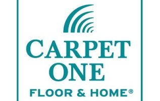 Newcastle Carpet One – Belmont Carpet and Flooring Sale Breaks All Previous Records 5