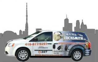 Toronto Based Locksmith Now Accredited Member of The Association of Ontario Locksmiths 3