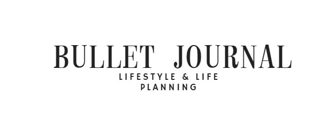 Bullet Journal Ideas announces the launch of a new website 1