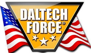 Daltech Force in Newman Lake, WA Has New High-Quality Gun Belts in Stock to Make Carrying Guns More Safe and Secure 1