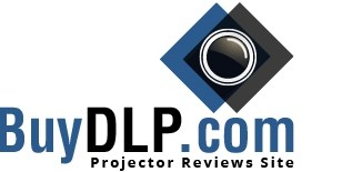 Learn Advanced Statistics On The Top Home Projectors On The Market From BuyDLP.com 3