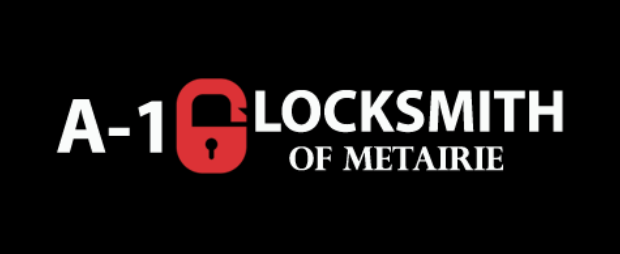 A1 Locksmith Provides Fast, Reliable, and Affordable Locksmith Services in Metairie, LA 3