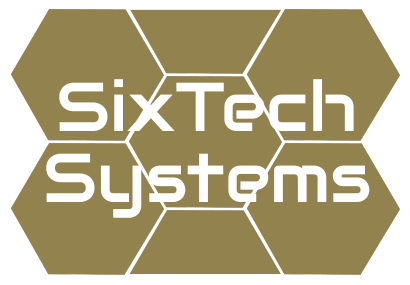 State of the Art Perimeter Security Systems Available Across The US From SixTech Systems 1