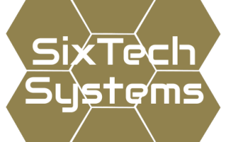 State of the Art Perimeter Security Systems Available Across The US From SixTech Systems 13