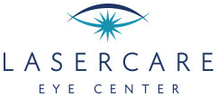 MORE TREATMENT OPTIONS NOW AVAILABLE FOR RELEX SMILE EYE SURGERY AT LASERCARE EYE CENTER IN IRVING TX 1