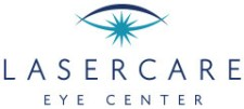 MORE TREATMENT OPTIONS NOW AVAILABLE FOR RELEX SMILE EYE SURGERY AT LASERCARE EYE CENTER IN IRVING TX 2