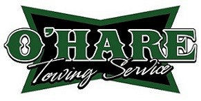 O'Hare Towing Service Provides Fast, Reliable, and Affordable Towing Services in Oak Park, IL 1