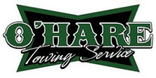 O'Hare Towing Service Provides Fast, Reliable, and Affordable Towing Services in Oak Park, IL 2