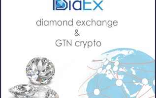 Diamonds And Blockchain Technology Collide To Create DiaEx – Top 4 Questions Answered 11