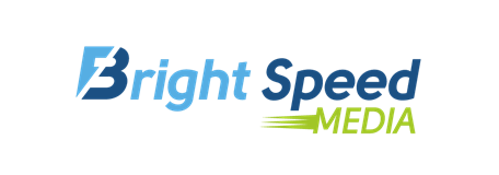 Bright Speed Media is Now Offering Local SEO Services, GMB Optimization Services, PPC Services, and Web Design Services to Cleveland, OH and Surrounding Areas 1