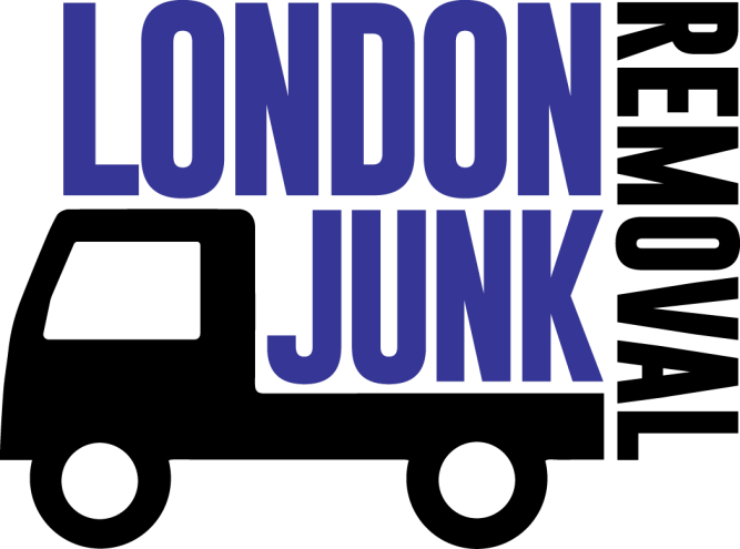 New Junk Removal Company Launches In London Ontario 1