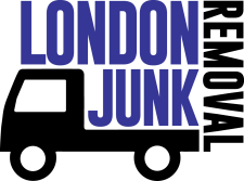 New Junk Removal Company Launches In London Ontario 2