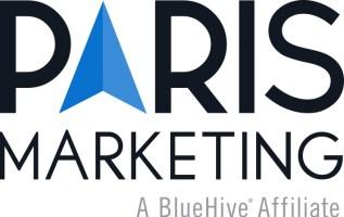 Paris Marketing Welcomes the Return of Social Media Strategist Evan Boser 2