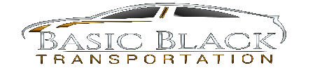 Basic Black Transportation Launches a Premier Limo Service for Charleston, SC 1