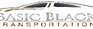 Basic Black Transportation Launches a Premier Limo Service for Charleston, SC 4