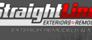 Straight Line Exteriors is Offering the Best Windows in Vancouver, WA 13