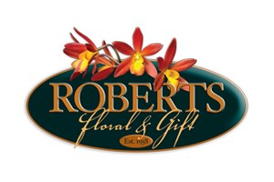 Roberts Floral & Gifts Supplies Unique Flowers this Holiday Season 3