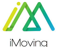iMoving is a Reliable Service that Fixes Moving Day Problems 3