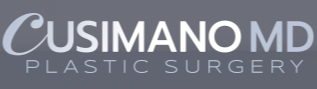 [UPDATED:] Cusimano MD Plastic Surgery – The Renowned Baton Rouge Plastic Surgeon, Dr. Luke Cusimano, Launches a New Website Design 3