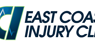 East Coast Injury Clinic – Chiropractor & Neurologist Offers the Best Chiropractic Care in Jacksonville for Injury Patients 5