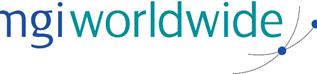 MGI Worldwide Helps Firms Increase International Reach Through Their Global Accounting Network 2