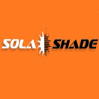 Sola Shade Specialises in Supply and Installation of Plantation Shutters in Perth 2