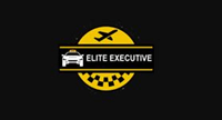 Elite Executives Travel Drives Competition in Transportation Industry 3