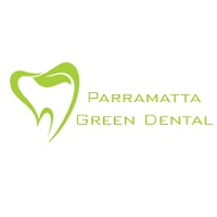 Parramatta Green Dental Offers Quality Personalised Dental Care to Restore Patient's Oral Health 13