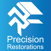 Precision Restorations Makes Virginia And Maryland Homes Safe, Efficient, And Stylish After Storm Damage 3