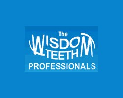 Affordable Services at The Wisdom Teeth Professionals Can Now Be Booked 24 Hours all 7 Days Online! 15